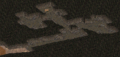 FO2 Unfinished Vault.png