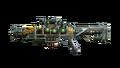 Fallout4 plasma scattergun.png