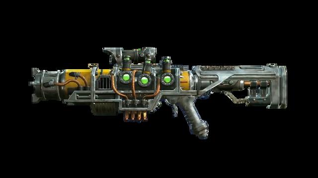 File:Fallout4 plasma scattergun.png