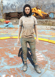 File:Fo4Undershirt and Jeans.png