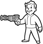 File:Recharge pistol icon.png
