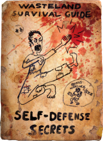 File:Fallout4 Wasteland Survival Guide 002.png