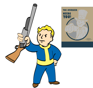 File:Fo4 Basher.png