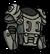 FoS T-60 power armor