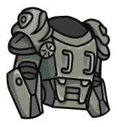 File:FoS T-60 power armor.png