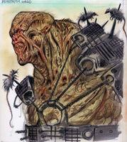 SM behemoth CA9