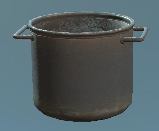 File:Stew pot.png