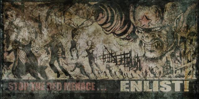 File:USStopRedMenace.png