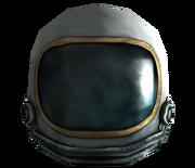 Fo3MZ Astronaut helmet