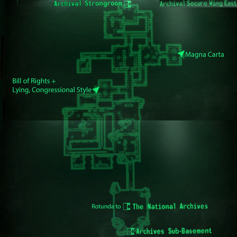 File:Fo3 National Archives SW East map.png