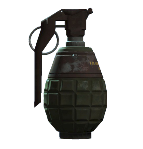 File:Fragmentation grenade (Fallout 4).png