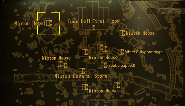 File:Nipton Hotel local map.png