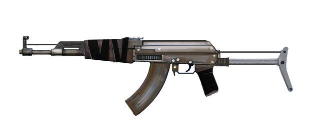 File:AKA-47.jpg