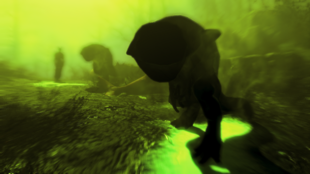 File:FO4FH Visions in the Fog3.png