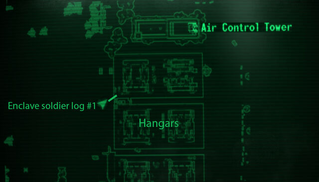 File:Fo3BS Enclave soldier log loc.jpg