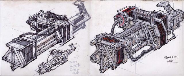 File:Gatling laser CA1.jpg