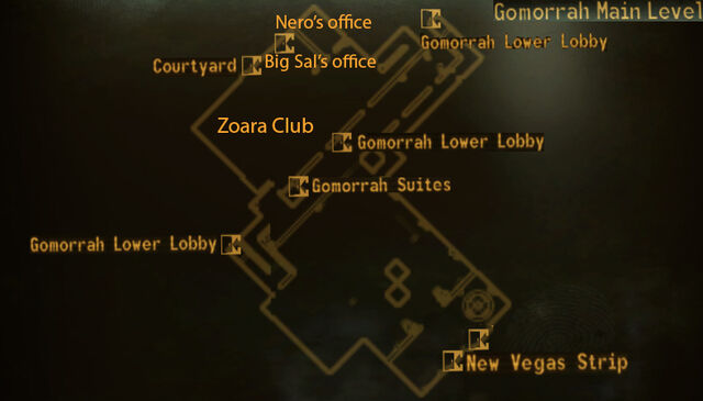 File:Gomorrah main level loc map.jpg