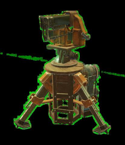 File:LaserTurret-Fallout4.png