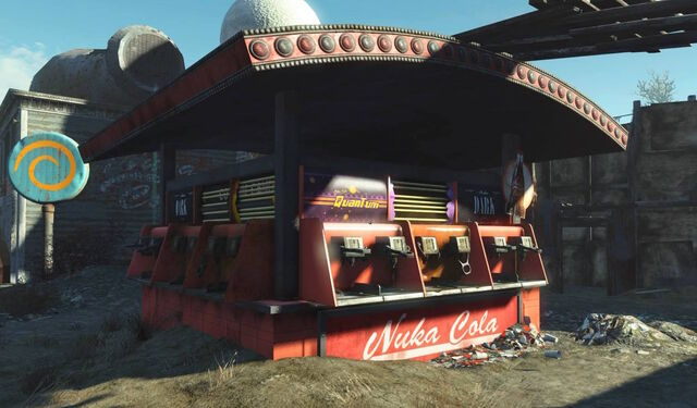 File:Nuka-Mixer Station.jpg