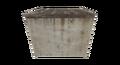 ShackFoundation1-Fallout4.png