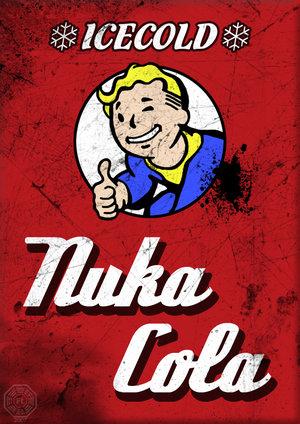 File:User CHA0SxCTMP Nuka-Cola-Art1.jpg