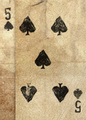 FNV 5 of Spades - Gomorrah.png