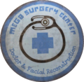 Fo4 Logo Mega Surgery Center.png