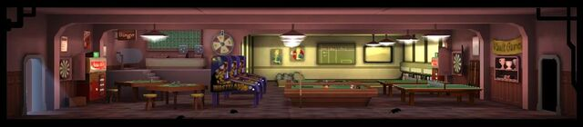 File:FoS gameroom 3room lvl3.jpg