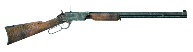 File:Lever Rifle.png