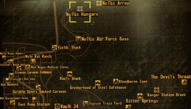 File:Nellis Hangars loc.jpg