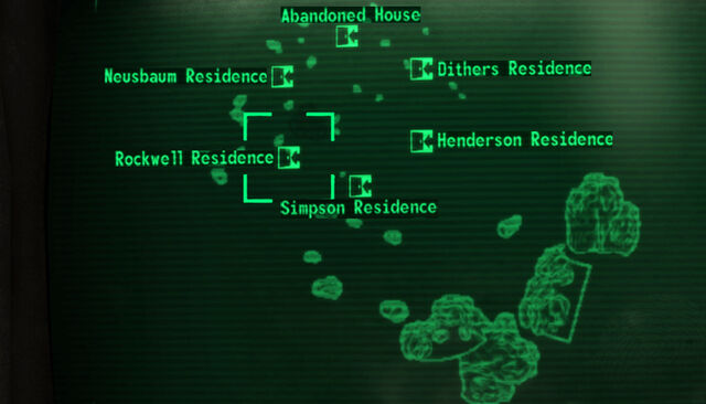 File:Rockwell residence loc.jpg