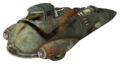 Fallout 3 Derelict Flea.png