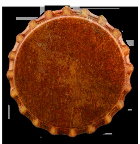 File:Falloutnukawiki6666.png