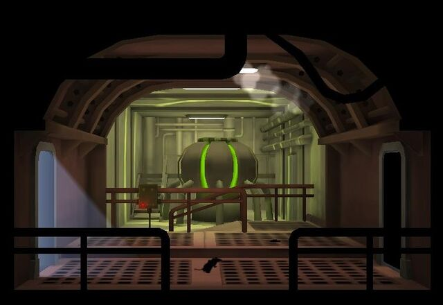 File:FoS nuclearreactor 1room lvl2.jpg
