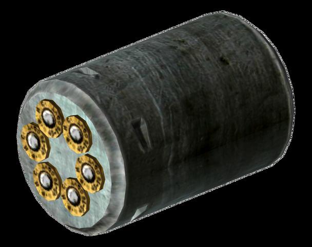 File:GRA hunting revolver six shot cylinder.png