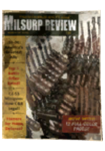 File:Milsurp Review.png