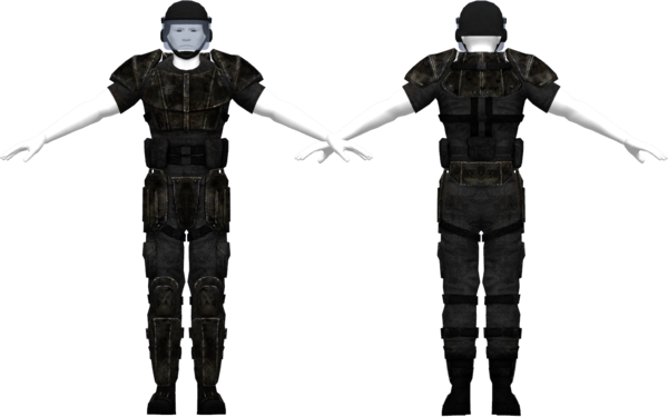 File:Rivet City security uniform.png