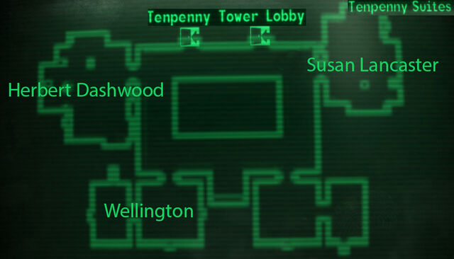 File:Tenpenny Tower suites loc.jpg