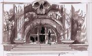 Underworld CA6