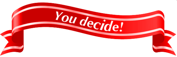 File:YouDecide!.png