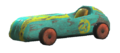Derby-winning toy car.png