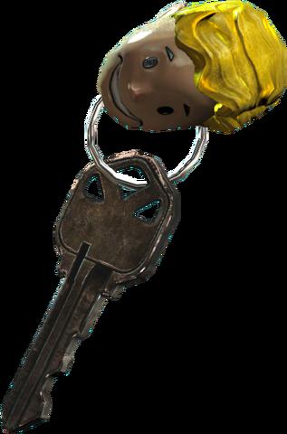 File:Fallout4 Key 002.png