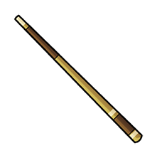 File:FoS PoolCue.png