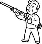 File:Hunting rifle icon.png