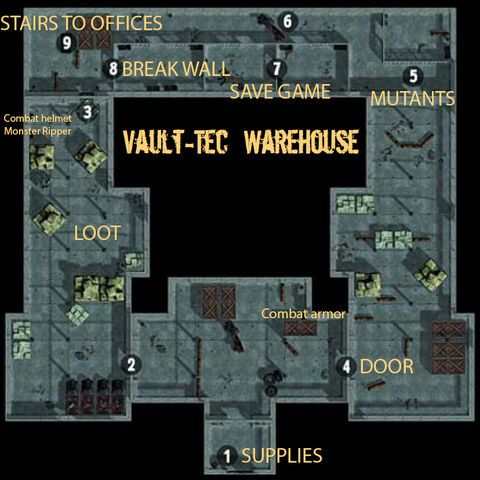 File:Los Vault-Tec warehouse.jpg