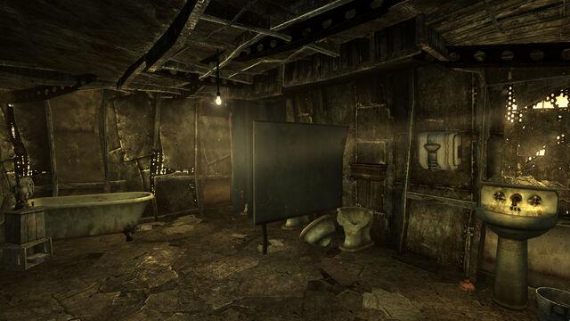 File:Mens restroom interior.jpg