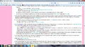 Thumbnail for version as of 11:08, September 7, 2014