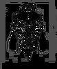 FNV Khan Graf 1