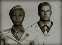 File:Fo3 Mom And Dad Photo.png