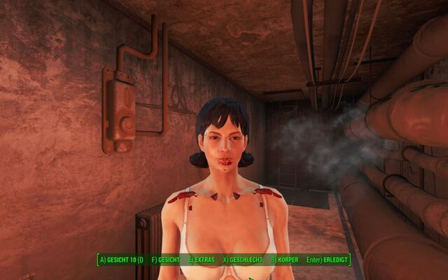 File:Fallout4 2015-11-14 20-40-29-43.jpg